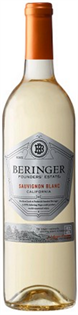Beringer Sauvignon Blanc Founders' Estate 2015 750ml
